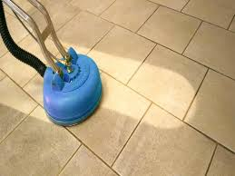 clean kitchen tile floors clean tile floors in decorating best