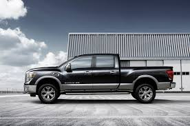 Question Of The Day: Can Nissan Sell 100,000 Titans Annually? - The ... Exclusive Nissan Will Forgo Navara Bring Small Affordable Pickup Hardbody The Fast Lane Truck 1996 Nissan Truck Sold Youtube 2017 Titan Crew Cab Pro4x Road Test Rcostcanada Dodge Ram Lifted Trucks Pinterest 1988 Base For Sale Stkr5587 Augator New Takes Macho Looks To Extreme 2000 Frontier Xe V6 Desert Runner Meticulous Motors Inc Best Pickup Trucks Buy In 2018 Carbuyer Datsun 620 King 1976 Show Pick Up Restored Turbo 1985 How The Right Carfax Blog