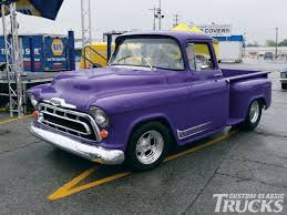 Wallpaper Of Wallpaper: Buy Stock Image '57 Chevy Pickup' For $1 At ... 44 Auto Mart Spherdsville Louisville Ky New Used Cars Trucks 2014 Chevrolet Silverado 1500 Fuel Renegade Rough Country Suspension 82 Diesel Blazer On Swampers 1964 Chevy C10 Pickup Twin Turbo Blown Pro Hot Street Gasser Rod 1957 Cameo Pickup F136 Monterey 2012 2016 Flowmaster Super Exhaust Youtube Chevy Truck 1951 Wasatch Customs Chevy Launch Event Photo Image Gallery 1939 Truck 100 37 38 39 40 41 42 43 45 46 47 48 94 350lunati 60103 Camwith Dual Super Mufflers 8897 Chevygmc 6 Sas Hanger Kit 315 Spring Center Sky 2000 Flowmaster Exhaust