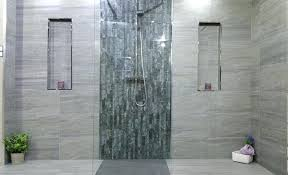 Slate Kitchen Tiles Amazing Of Large Stone Wall Bathroom And Floor