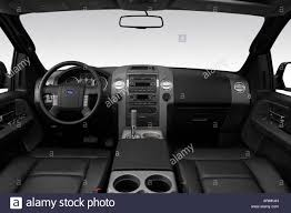 Truck In Rearview Mirror Stock Photos & Truck In Rearview Mirror ... Center Console Lid Arm Rest Medium Gray For Ford Mazda Pickup Truck 2015 Used Ford Super Duty F350 Srw 4wd Crew Cab 156 Xlt At 2018 F150 In Des Moines Ia Near Ankeny Urbandale Grimes First Drive 2017 Raptor Automobile Magazine New Xl Supercrew 55 Box Watertown 2007 Shifter Remove And Replace Youtube 2013 F250 Crew Cab Platinum Wleather Sunroof For Real Has Revolutionized The Cupholder The Verge Safe Explorer Mildlyteresting 1000 Hard Miles In Most Expensive What We Learned Lightning American Audio Concepts
