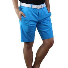 Hugo Boss HUGO BOSS LIEM4 Rihm 4 Half Underwear Golf Wear 50403126 10165966  431 Blue System Men