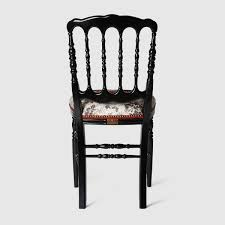Wood Chair With Embroidered Tiger [483916ZAW091082] - $79.00 ... Tiger Maple Rocking Chair Wood Background Stock Image Of Indoor Wooden Chairs Cracker Barrel Uhuru Fniture Colctibles Vintage Oak Antique By Merlesvintage On Etsy How To Rocker Cane Seat Bill Kappel Crown Queen Lenor Sam Maloof Style For K147fbltw In Polywood Furnishings Batesville Ar Black Polywood K147fmatw Tigerwood Jefferson Woven Mission Petite Childs 3piece Patio Set With Cahaba Rockeroutdoor Plus