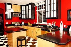 Decorative Kitchen Accessories Fun Decorating Themes Home Vzgkcph
