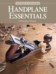 handplanes ultimate collection shopwoodworking