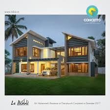 Legacy Homes Floor Plans Elegant Floor Plans Of Legacy Homes Luxury