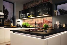 nolte küchen beleuchtung multimedia pdf free