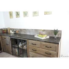 prix b ton cir plan de travail cuisine cuisine beton cire 3 plan de travail sur carrelage lolabanet com