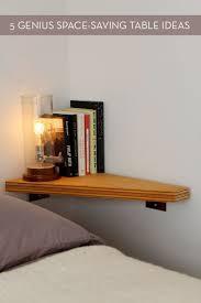 Genius Bedroom Layout Design by Best 25 Space Saving Bedroom Ideas On Room