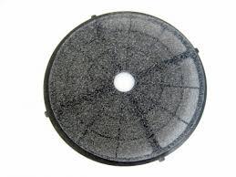 Ventline Bathroom Ceiling Exhaust Fan Motor by Ventline Bath Fan Damper Star Mobile Home Supplies