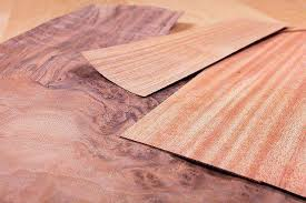 Laminate Flooring Bubbles Due To Water by How To Avoid Laminate Flooring Mistakes Trustedpros