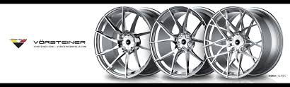 Wheels Boutique Top 10 Best Aftermarket Wheels In 2018 Cool Car Rim Reviews Alloy Wheels Specials Instore Shop Price Online Prime Brands Velocity Wheel Best On Fuel Forged Extreme Authorized Dealer Home Hurst Greenleaf Tire Missauga On Toronto For Big Rapids Mi Dp Whats The Difference Between Alinum And Steel Les Schwab Mkw Alloy Shows Off Companys Luxury Performance Offroad Wheel Kmc Xdseries Wheels Xd811 Rockstar Ii Matte Black Machined With Fuel D268 Crush 2pc Forged Center With Chrome Face Rims
