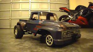 Rc Racing: Rc Racing Cars For Sale
