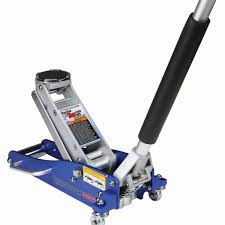 floor jack harbor freight 1 5 ton cheapy 57 99 or advance