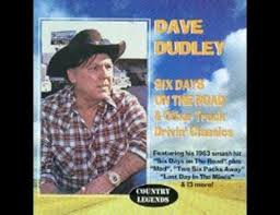 Dave Dudley - Truck Driving Son Of A Gun - Video Dailymotion Dave Dudley Truck Drivin Man Original 1966 Youtube Big Wheels By Lucky Starr Lp With Cryptrecords Ref9170311 Httpsenshpocomiwl0cb5r8y3ckwflq 20180910t170739 Best Image Kusaboshicom Jimbo Darville The Truckadours Live At The Aggie Worlds Photos Of Roadtrip And Schoolbus Flickr Hive Mind Drivers Waltz Trakk Tassewwieq Lyrics Sonofagun 1965 Volume 20 Issue Feb 1998 Met Media Issuu Colton Stephens Coltotephens827 Instagram Profile Picbear Six Days On Roaddave Dudleywmv Musical Pinterest Country
