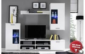 wohnwand frontal bei poco kaufen tv room design
