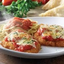 Olive Garden Italian Restaurant 305 s & 246 Reviews
