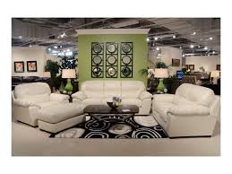 Jackson Furniture Grant Stationary Living Room Group Virginia