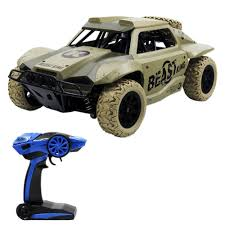Best Rated In Hobby RC Trucks & Helpful Customer Reviews - Amazon.com Best Rc Cars Under 100 Reviews In 2018 Wirevibes Xinlehong Toys Monster Truck Sale Online Shopping Red Uk Nitro And Trucks Comparison Guide Pictures 2013 No Limit World Finals Race Coverage Truck Stop For Roundup Buy Adraxx 118 Scale Remote Control Mini Rock Through Car Blue 8 To 11 Year Old Buzzparent 7 Of The Available 2017 State 6 Electric Market 10 Crawlers Review The Elite Drone Top Video