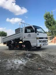 100 Truck Classifieds Isuzu 155588EN Cyprus Cyprus Cars Offercomcy