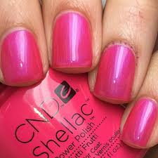 best 25 cnd shellac l ideas on pinterest red and silver