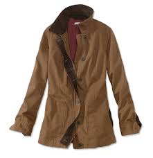 Amazon.com: Woolrich Women's Dorrington Barn Jacket: Clothing Clothing Women 11fl20 At 6pmcom Larkin Mckey Womens Canvas Barn Coat 141547 Insulated Jackets Ll Bean Adirondack Field Jacket Medium Corduroy Woolrich Dorrington Long Eastern Mountain Sports Flanllined Plus Size Coats Outerwear Coldwater Creek Petite Nordstrom Tommy Hilfiger Quilted Collarless In Blue Lyst Patagonia Mens Iron Forge Hemp Youtube