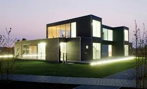 Modern Prefab Home To Get A Modern Look For Your Home | Better ... Warna Cat Rumah Minimalis Modern Indah New Home Designs Latest Luxury Best House Plans And Worldwide Youtube Prefab To Get A Look For Your Better 31 Best Reverse Living Images On Pinterest Beach Fabulous Design Ideas Interior At Find References Stunning Indian Portico Gallery Outstanding Photos Idea Home Design Industrial Glamorous Outer Of Crimson Housing Real Estate Nepal 10 Contemporary Elements That Every Needs