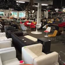 Contempo Floor Coverings Hours by Modern Contempo 16 Photos U0026 40 Reviews Furniture Stores 5570