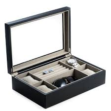 Dresser Valet Watch Box by 117 Best Men U0027s Watch Box And Valet Images On Pinterest Watch Box
