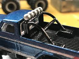 Mini Roll Bar How To – Paul B Monster Trucks Diessellerz Home Truckdomeus Old School Lowrider Trucks 1988 Nissan Mini Truck Superfly Autos Datsun 620 Pinterest Cars 10 Forgotten Pickup That Never Made It 2182 Likes 50 Comments Toyota Nation 1991 Mazda B2200 King Cab Mini Truck School Trucks Facebook Some From The 80s N 90s Youtube Last Look Shirt 2013 Hall Of Fame Minitruck Film