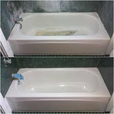 Bathtub Refinishing Kit Homax by Articles With Homax Tub And Sink Refinishing Kit Spray On Tag