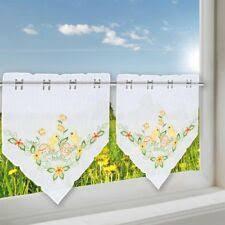markenlose moderne gardinen vorhänge fürs wohnzimmer