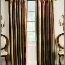 Sound Dampening Curtains Diy by Basement Window Curtains Amazon Curtain Home Decorating Ideas