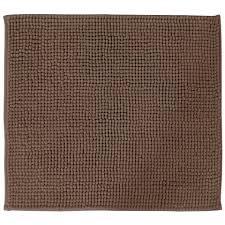 badematte chenille 45x50 cm diluma höhe 20 00 mm kaufen otto