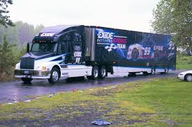 100 Jayski Trucks Exide Hauler Transporter Volvo Race Transporters Haulers