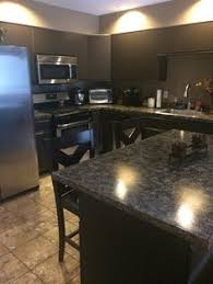 Nuvo Cabinet Paint Video by 70 Countertop Fix Giani Granite Paint Part 2 The Diy