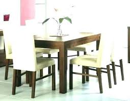 Awesome Cool Dining Room Chairs Contemporary Table And Sets Tables Trendy