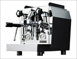 Rocket Espresso Giotto Evoluzione V2