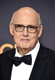 Wbir.com | 'Transparent' Star Trace Lysette Claims Jeffrey Tambor ... University Hospital Receives Level I Trauma Verification From Jeffrey Shoss Md Urology Youtube American Journal Of Respiratory And Critical Care Medicine B Anderson Mph Mba Jonathan Reich Childrens National Health System Faculty Staff Directory Oakland William Beaumont Steven M Couch Washington Physicians Houston Wbircom Transparent Star Trace Lysette Claims Tambor Caala 2015 Leadership Boberg Signature Medical Group