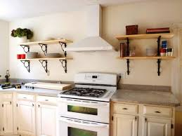 10 contemporary and sleek range hood designs for the kitchen rilane