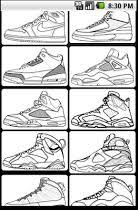 What You Should Know About Air Jordan Coloring Book App