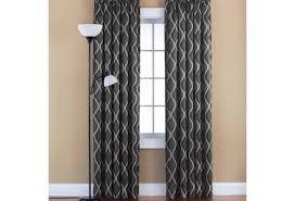 Teal Chevron Curtains Walmart by Curtains Marvelous Blackout Curtains Ikea Curtains Walmart White