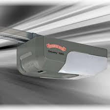 Garage Door Opener Odyssey 1000 belt