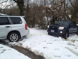My 05 Forester Pulling My Buddy's 4x4 Tacoma Out Of The Snow. He ... Getting Your Truck Winterready Truck News In Snow Ditch Stock Photos Images Snowfall Wreaks Havoc In Parksville Qualicum Beach Mitsubishi Triton Towing Large Stuck The Snow Youtube The Ten Best Ways To Improve Your Winter Driving Emongolcom Zud 2010 A Terrible Winter For Mongolian Ice Road Rescue National Geographic Everyone Evywhere Waste Management Criticized By County Over Service Delays Single Word Girl February 2013 Big New York City Sanitation Forever Snowy Night Big Fail Lifted Ford F250 Tips From Pros12 Hacks To Master Travel