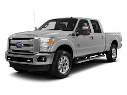 Check Out The 2015 Lineup Of Ford Trucks At Gurley Motor Co! New Trucks At The 2018 Detroit Auto Show Everything You Need To Ford F150 Overview Cargurus Trucks Or Pickups Pick Best Truck For You Fordcom 2017 Super Duty Overtakes Ram 3500 As Towing Champ Adds 30liter Power Stroke Diesel Lineup Automobile Check Out 2015 Of Gurley Motor Co 2014 Suvs And Vans Jd Cars Sanderson Blog Expands Ranger With Launch Fx4 In Why Is Blaming Costlier Metals A Bad Year Ahead Fords Big Announcement What Are They Planning Addict