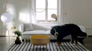 elevate your ikea söderhamn sofa with a bemz cover youtube