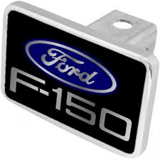 HossRods.com   Ford F150 Trailer Hitch Cover   Hot Rod Accessories ... Trailer Hitch Cover Personalized Monogrammed Custom Gift Car Indian Hitch Cover Brassell Designs Motorcycle Forum Hossrodscom Chevy Suburban By Billet Hot Covers Auto Plates Boating Boating Nebraska Red Zone Shop Huskers Accsories Mens Dc Towstar 55390029 Shoes American Flag Ford Tow 2 Inch Light For Mopar 82208453ab Wrangler Jk Black With Jeep Add Style And Protect Your Investment So I Designed 3d Printed A Trailer For My Truck