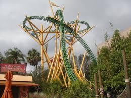 Cheetah Hunt Review Busch Gardens Tampa Amusement Insider