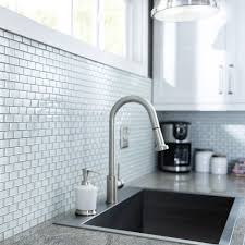 backsplash ideas inspiring backsplash tile sizes backsplash tile