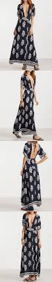Sexy Women Backless Deep V-neck Floral Printed Maxi Dresses ... 2019 Women Summer Dress Long Sleeve Party Sexy Drses Street Style Clothing Split V Neck Large Size From Limerence_ Price Southwest Airlines Flight Only Promo Code Thai Emerald Musicians Friend Coupon 20 2018 Coupons Maeve Fitted Amhomely Sale Skirt Womens Autumn Fashion Whosale New Short Night Club Womens Beach Banquet Dance Big Code Dduo2019 Dhgatecom Great Glam Clothes Shop To Buy Sexy Drses Www Xydrses Com Coupons Discount Offers On Gomes Weine Ag Hollow Stripe Long Sleeve Slim